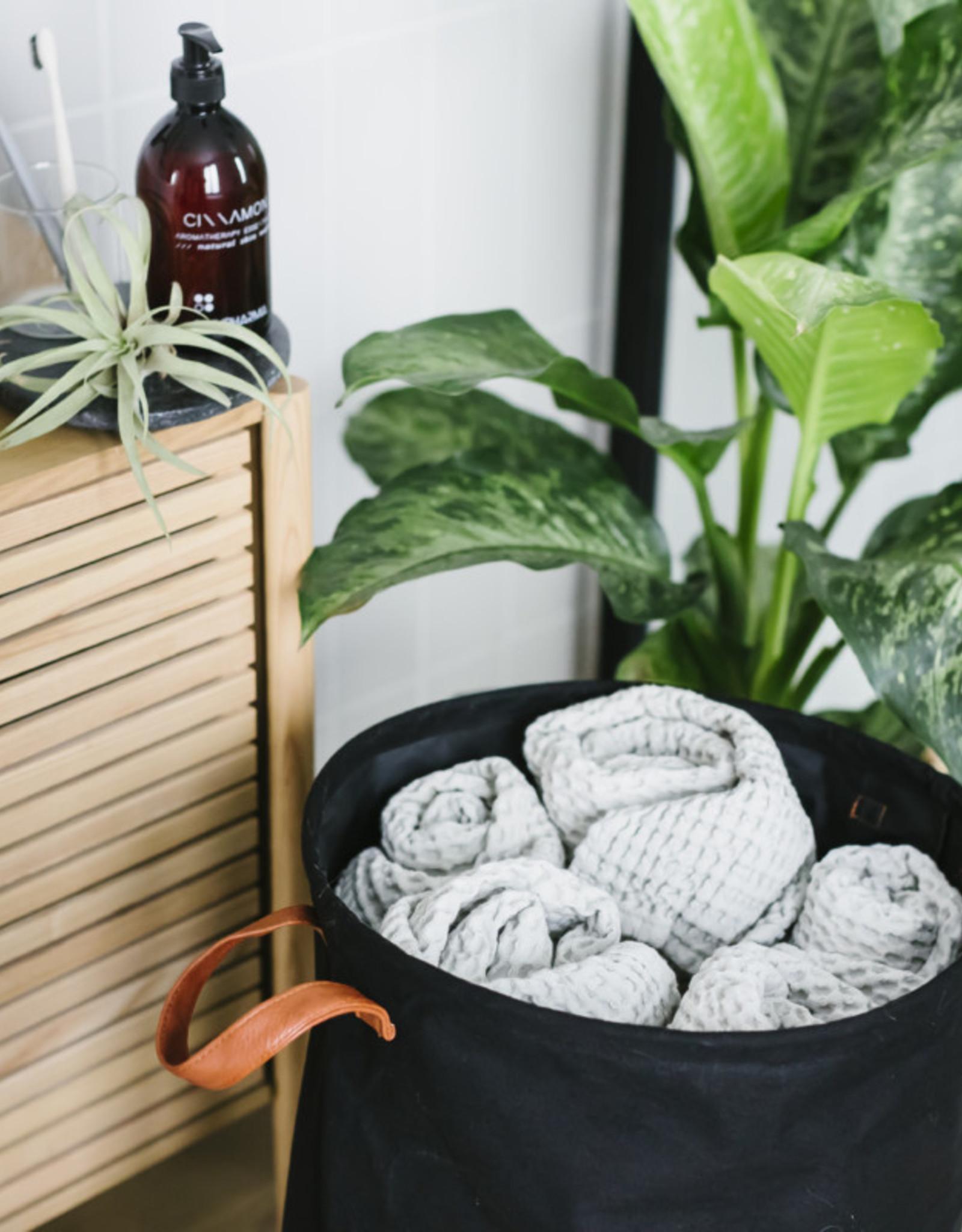 RainPharma Laundry Bag - Rainpharma