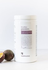 RainPharma Brazilian Passion 510g - Rainpharma