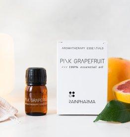 RainPharma Essential Oil Pink Grapefruit 30ml - Rainpharma