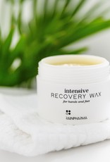 RainPharma Rainpharma - Intensive Recovery Wax 200mL