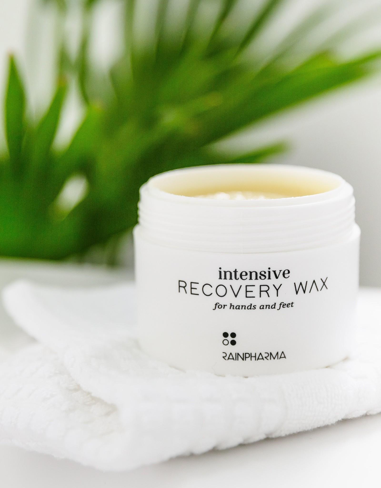 RainPharma Intensive Recovery Wax 200ml - Rainpharma