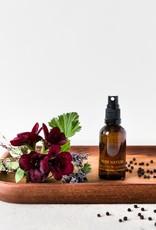 RainPharma Natural Room Spray Pure Nature 50ml - Rainpharma