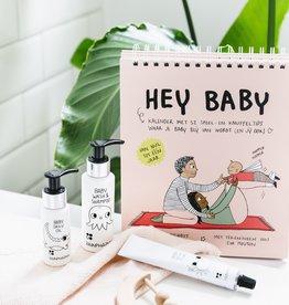 RainPharma Rainpharma x Hey Baby - Box