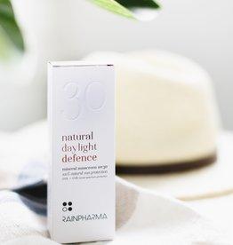 RainPharma Natural Daylight Defense 50ml - Rainpharma