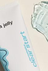 Clear Start - Cooling Aqua Jelly 59ml - Dermalogica