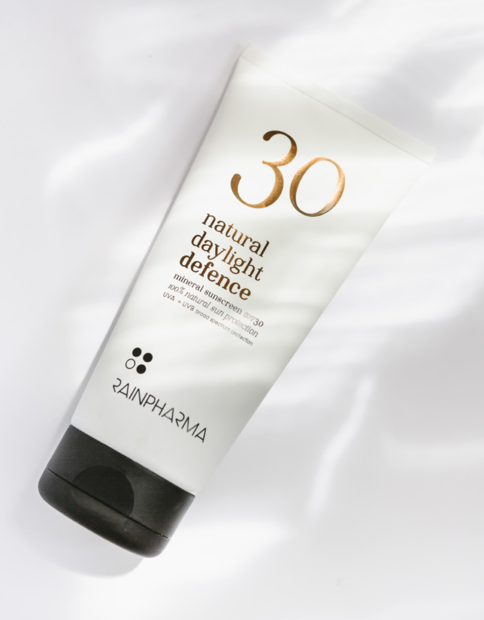 RainPharma Natural Daylight Defense 200ml - Rainpharma