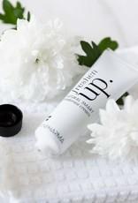 RainPharma Freshen Up Smart Deodorant Cream 50ml - Rainpharma