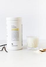 RainPharma Simply Vanilla XL 1350g - Rainpharma