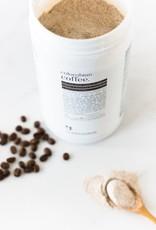 RainPharma Colombian Coffee 510g - Rainpharma