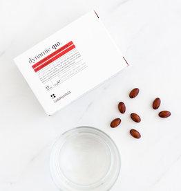 RainPharma Dynamic Q10 135 caps - Rainpharma