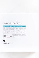 RainPharma Water Relax 120 caps - Rainpharma
