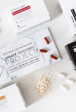 RainPharma Smart Nutrition Project Box XXL  - Rainpharma