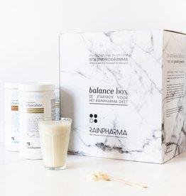 RainPharma Balance Box - Rainpharma