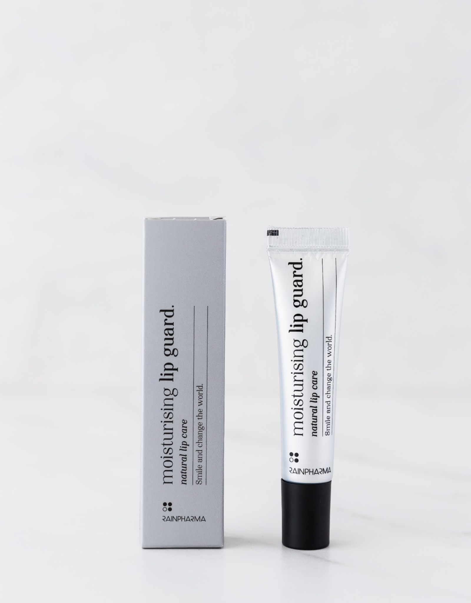 RainPharma Moisturising Lip Guard 15 ml - Rainpharma