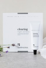 RainPharma Clearing Night Remedy 60ml - Rainpharma