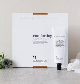RainPharma Comforting Night Remedy 60ml - Rainpharma
