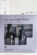 RainPharma Calming Together - Rainpharma