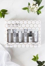 RainPharma Skin Kit Dry - Rainpharma