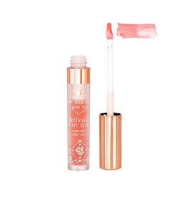 CentpurCent Magic Lip Oil - CentPurCent