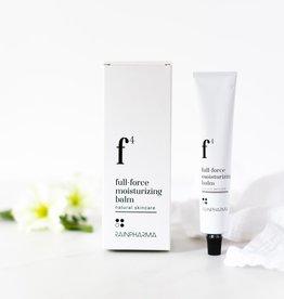 RainPharma F4 - Full-Force Moisturizing Balm 50ml - Rainpharma