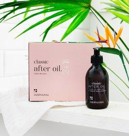 RainPharma Classic After Oil 2+1 FREE - Rainpharma