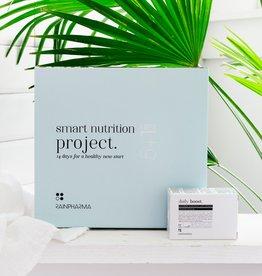 RainPharma Smart Nutrition Project 5+1 FREE - Rainpharma