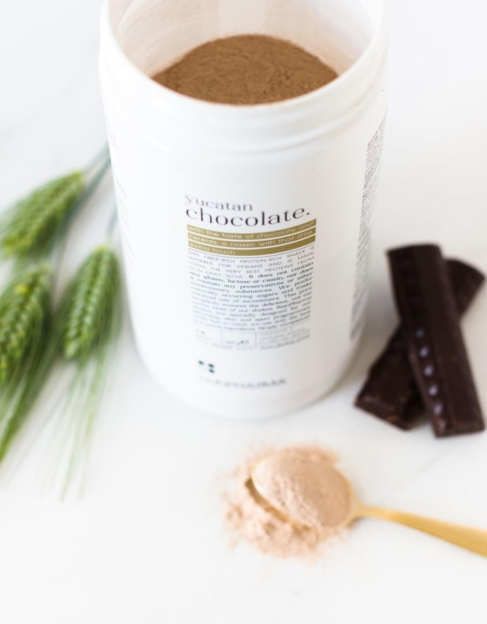 RainPharma Vegan Chocolate 420g Rainpharma