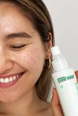 Dermalogica Clear Start Micro Pore Mist 188ml - Dermalogica