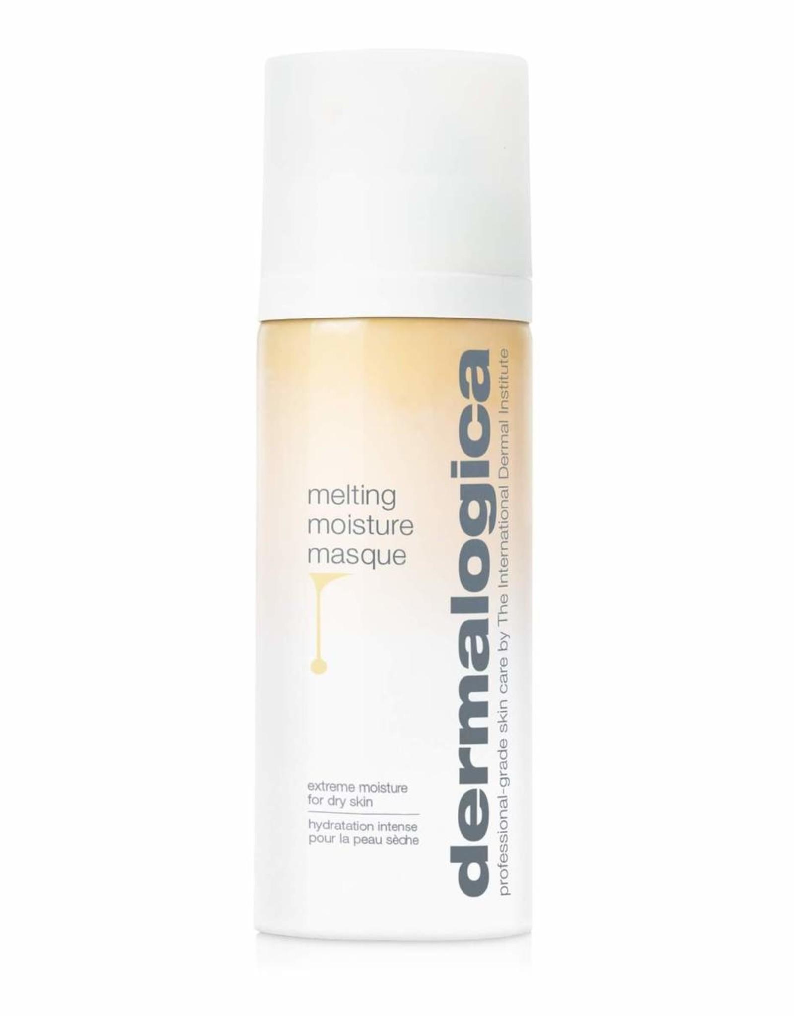 Dermalogica Melting Moisture Masque 50ml - Dermalogica