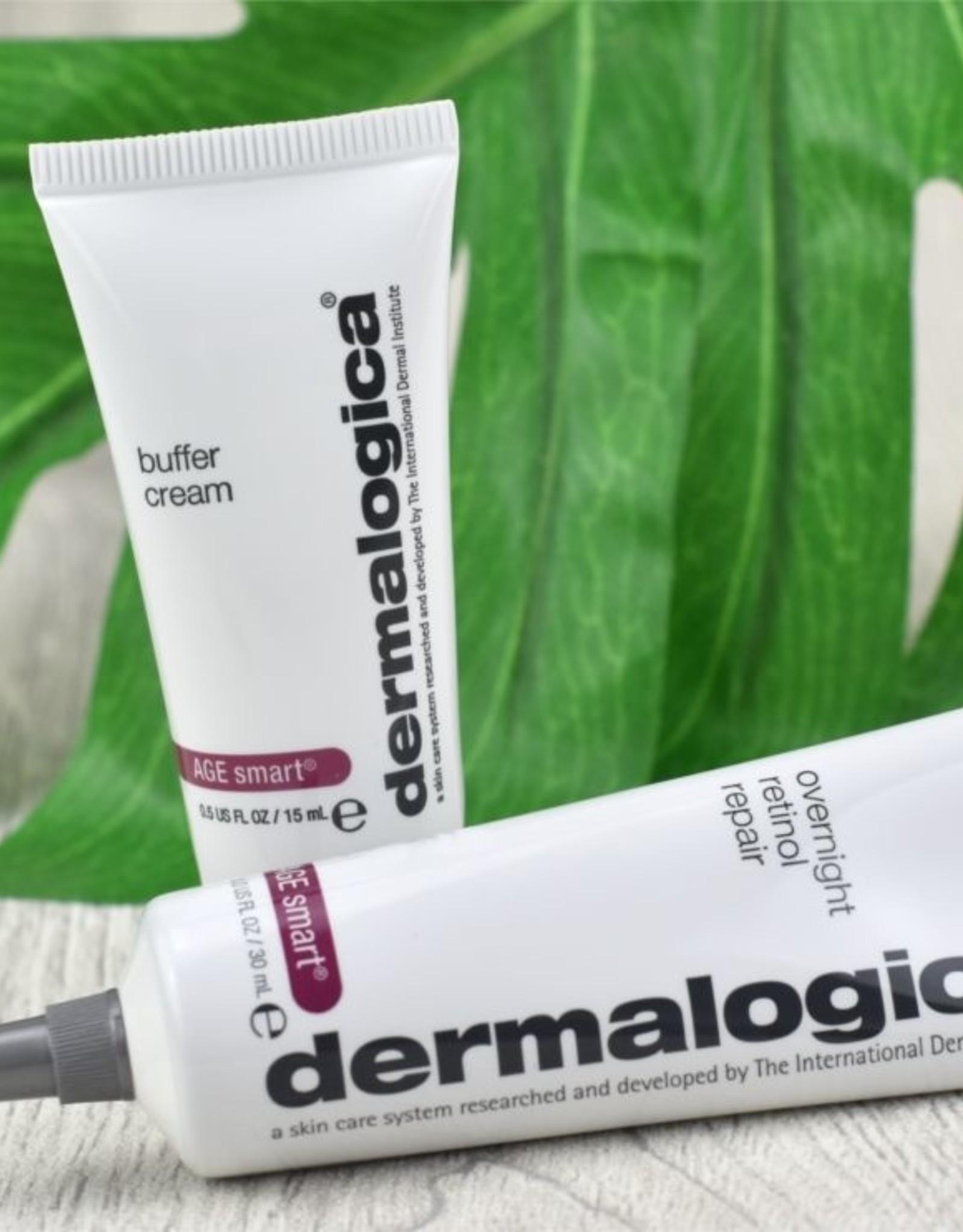 Dermalogica Overnight Retinol Repair 0,5% 30ml - Dermalogica