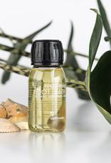 RainPharma TRAVEL - Revitalising Foot Bath Oil 60ml - Rainpharma