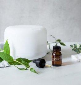RainPharma Aroma Diffuser 500ml - Rainpharma