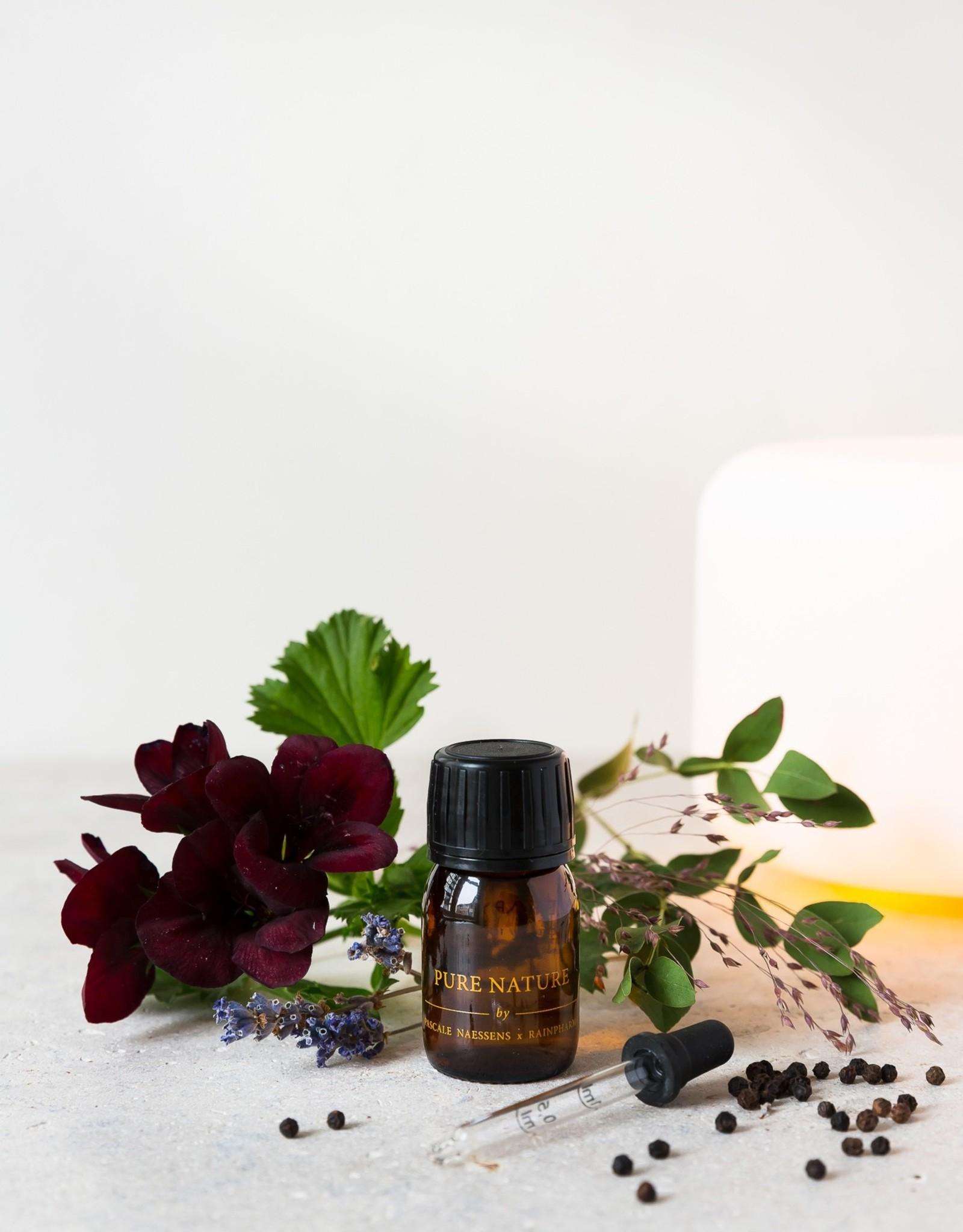 RainPharma Essential Oil Pure Nature 30ml - Rainpharma
