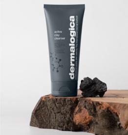 Dermalogica Active Clay Cleanser 150ml - Dermalogica