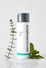Dermalogica Active Clearing - Clearing Skin Wash 500ml - Dermalogica