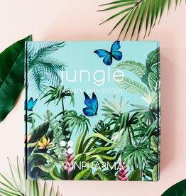 RainPharma Jungle Beauty Adventure Box - Rainpharma