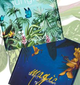 RainPharma Jungle + Magic Beauty Adventure Box - Rainpharma