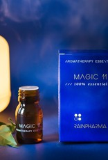 RainPharma Essential Oil Magic 11 30ml - Rainpharma