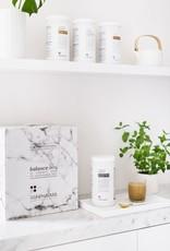 RainPharma Energy Boost Box Pro