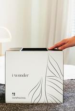 RainPharma I Wonder Box Leuven - Rainpharma