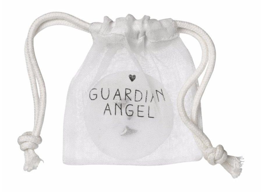 Gelukszakje Guardin angel