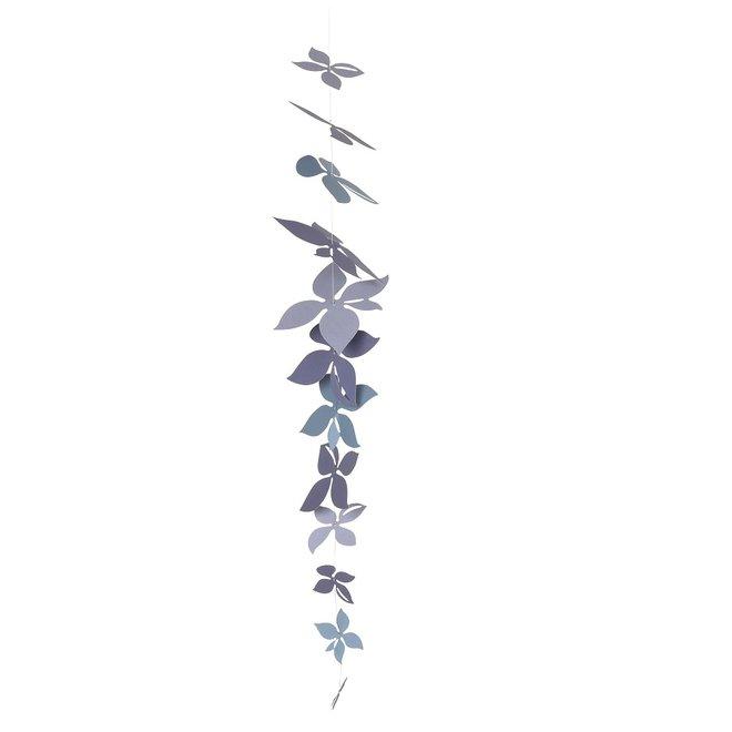 Slinger Blossom - blauw