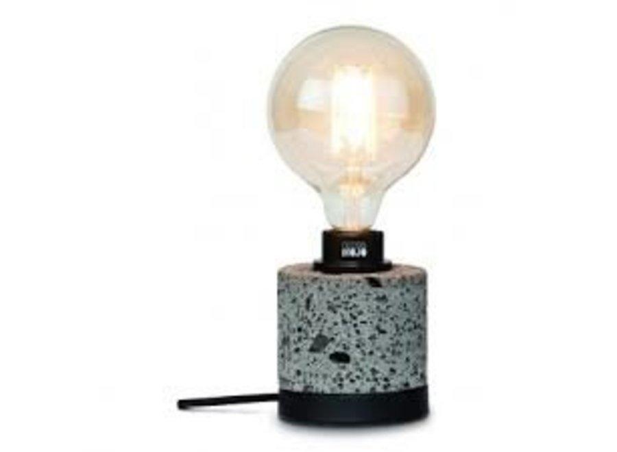 Tafellamp Galapagos S