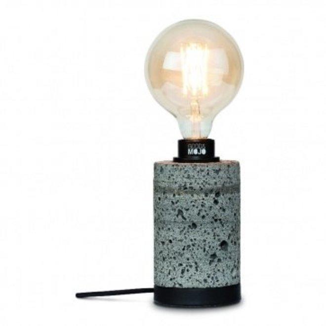 Tafellamp Galapagos L
