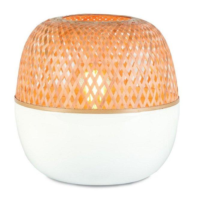 Tafellamp Mekong L