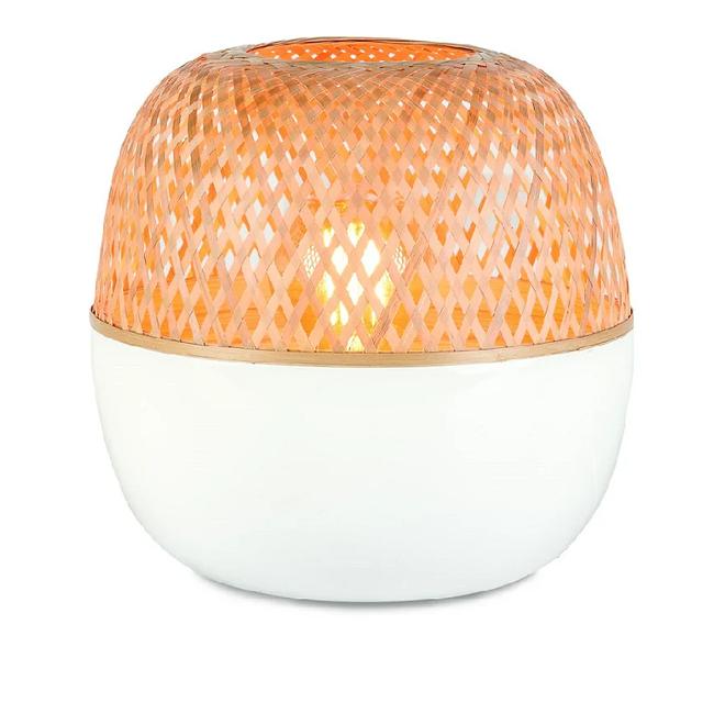 Tafellamp Mekong S
