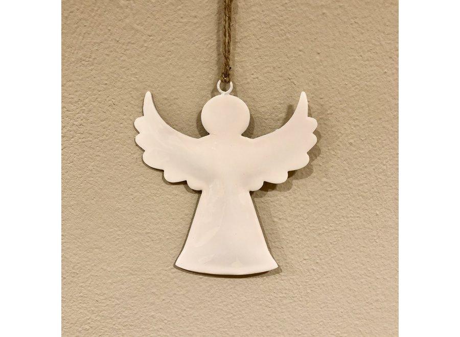 Ornament Engel - WIT