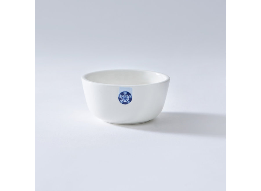 Royal Delft Touch of Blue Bowl S