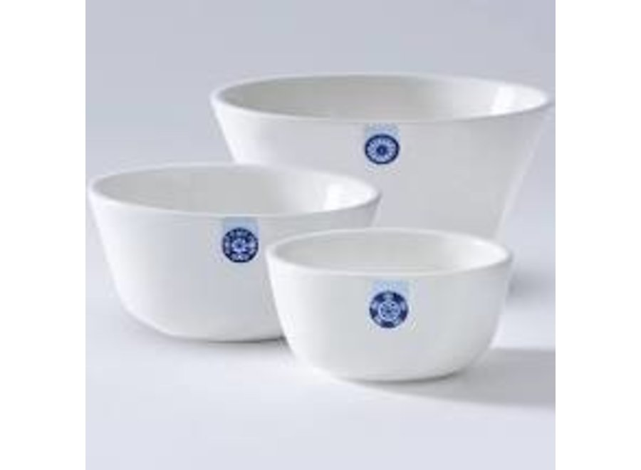 Royal Delft Touch of Blue Bowl M