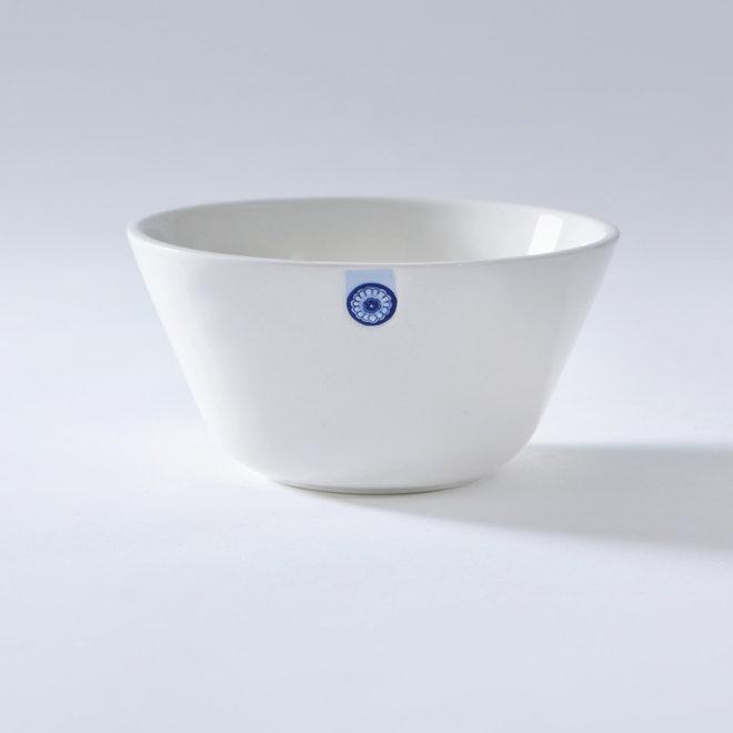 Royal Delft Touch of Blue Bowl L